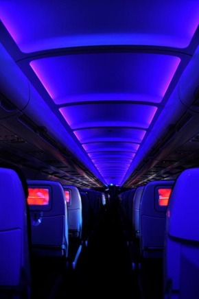 virgin-america-plane-interior
